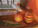 AIDAbella - Wellness Suite Whirlpool