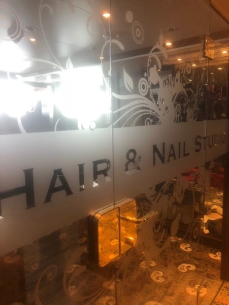 Hair & Beauty Studio