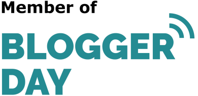 member-of-bloggerday