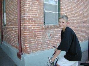 matt_bicycle