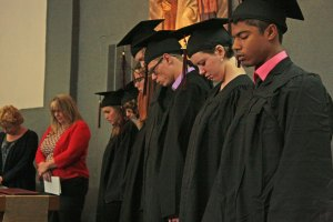 Graduation_1