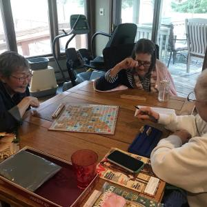 Turnberry Assisted Living