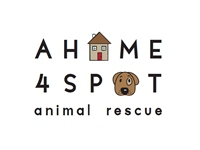 Facebook_share_Ahome4Spot_logo_corrected