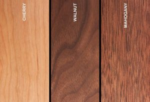 wood staining mistakes