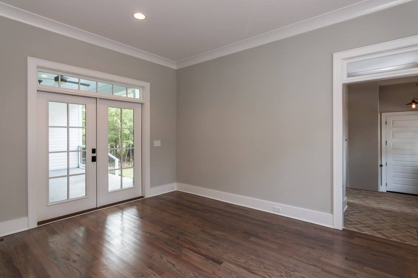 sherwin williams agreeable gray color of the day on paint colors by sherwin williams id=14652