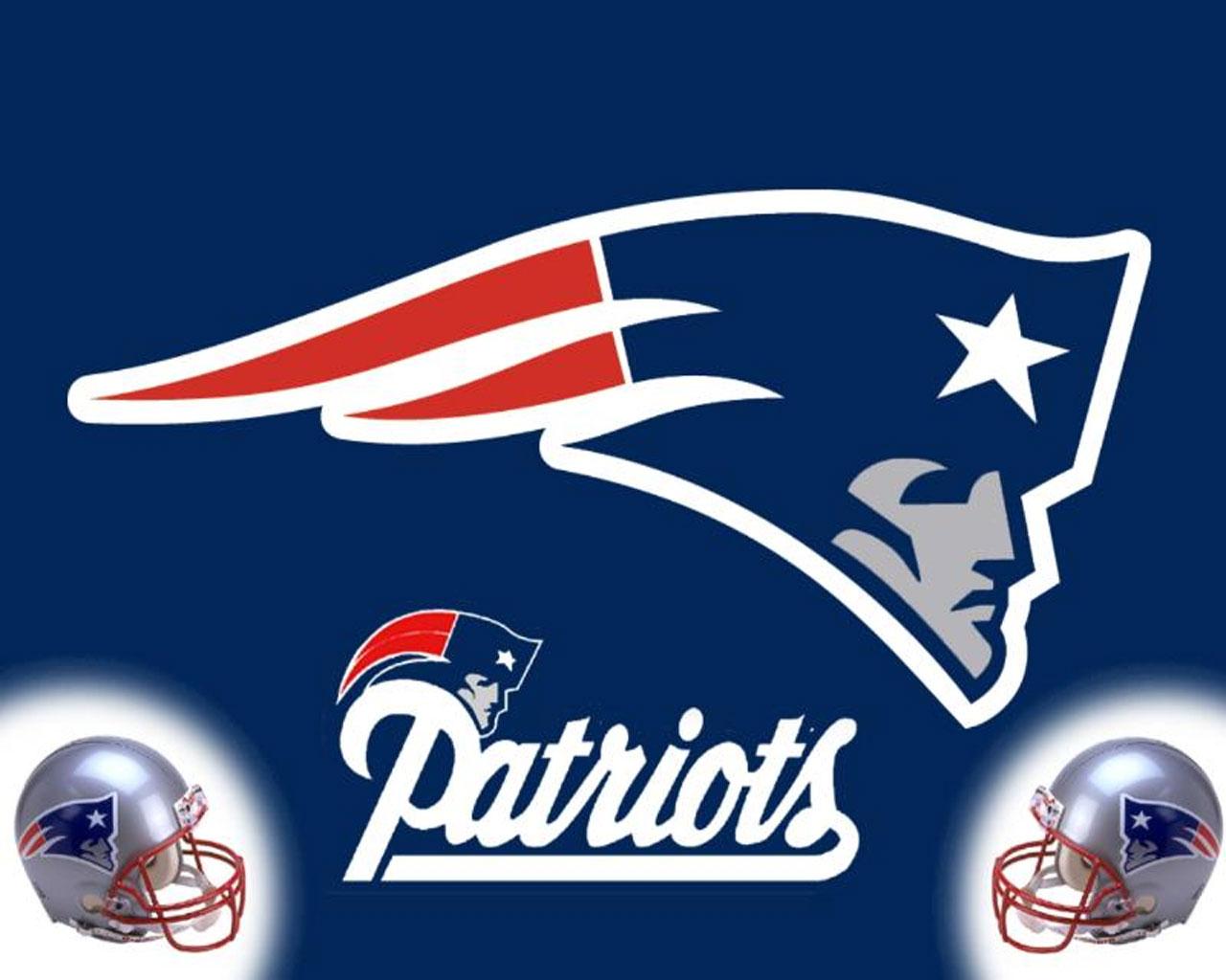Boston Sports Franchises New England Patriots