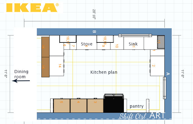 Ikea Kitchen Planner Trackidsp 006