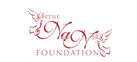 The NAN Foundation – Non Profit Organization for Brain Cancer
