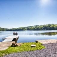 blue mountain lake (6)