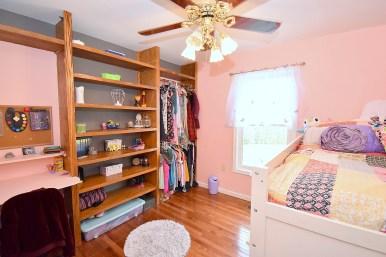 13 3rd Bedroom (1)