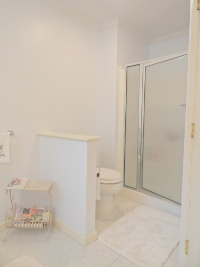9 Master Bathroom (3)