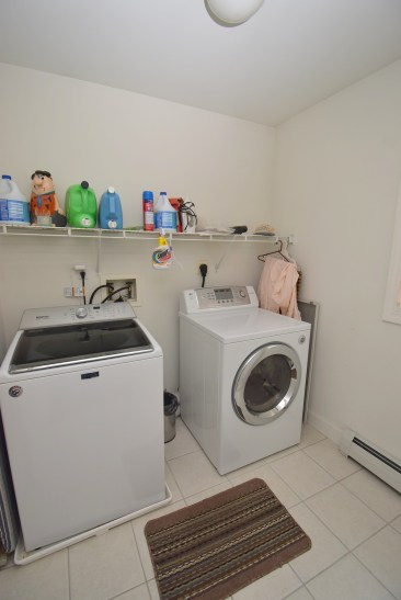 17 Laundry
