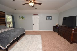 13 Master Bedroom (5)