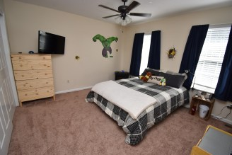 15 2nd Bedroom (1)