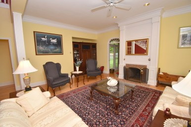 4 Formal Living Room (1)