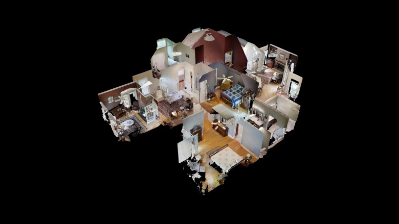 5875-Cherry-Valley-Road-Dollhouse-View