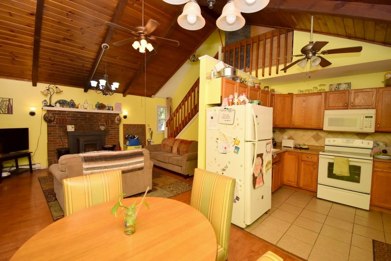 3 Dining Area (4)