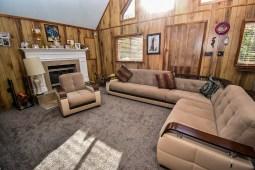 4 Living Room (4)