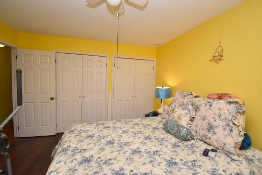 5 1st Bedroom (2)