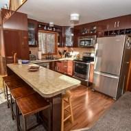 5 Kitchen (1)