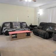 2 Living Room (1)