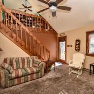 3 Living Room (4)