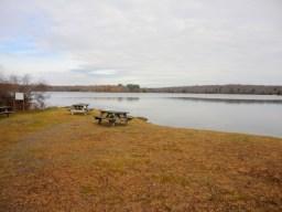 3 Lake (1)
