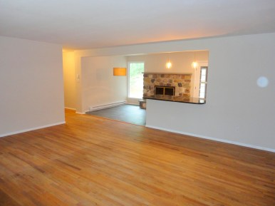 4 Living Room (1)