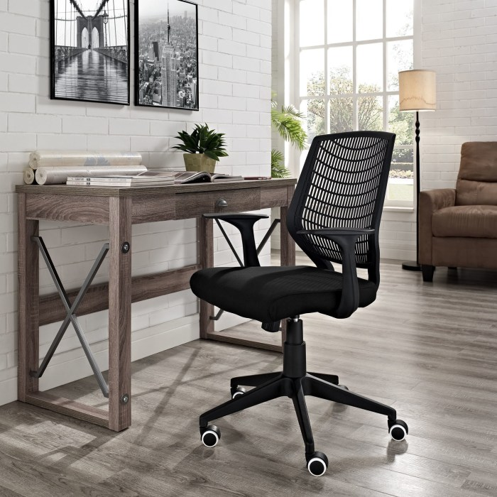 entrada-mid-back-office-chair