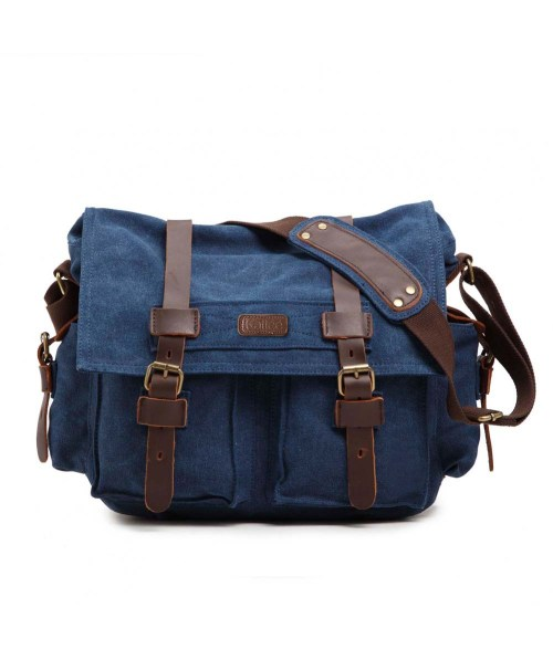 kattee-canvas-cow-leather-camera-shoulder-messenger-bag