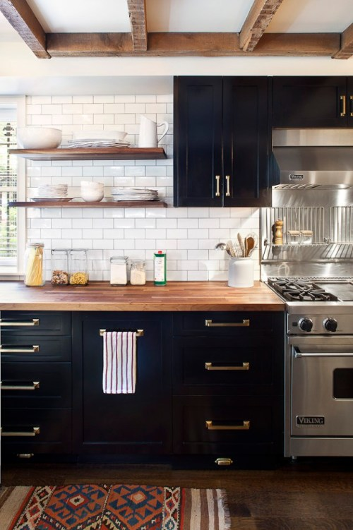 live-simply-by-annie-kitchen-wood-counter-top
