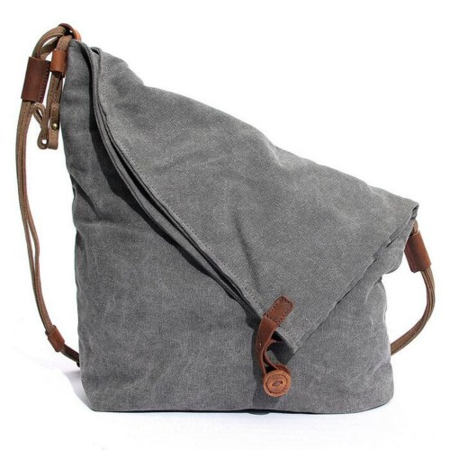 moolee-retro-canvas-messenger-bag-college-satchel-shoulder-grey