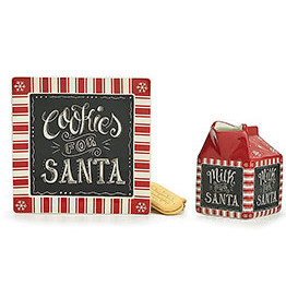 Cookies-For-Santa-Gift-Set-4