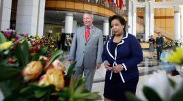 Secretaria de Justicia Promete Ayuda Para Afectados Por Masacre en Orlando
