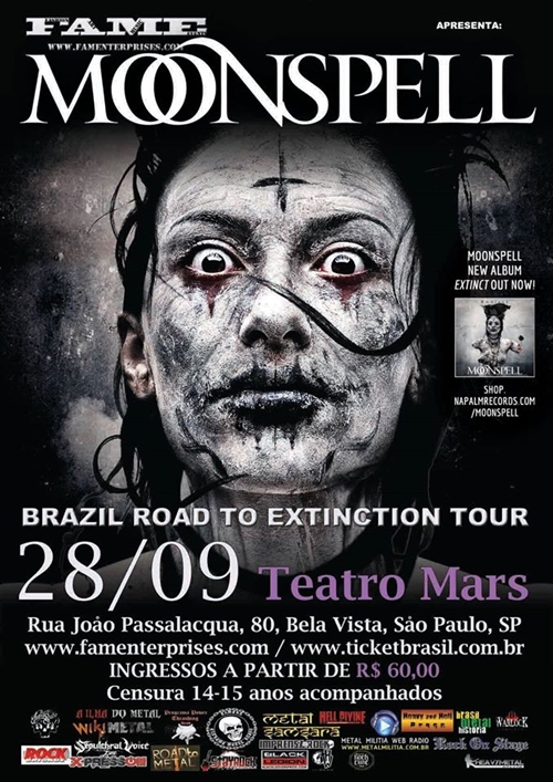 flyer_moonspell_sp_2015