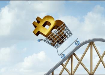 Bitcoin podría haber comenzado una nueva tendencia alcista hacia nuevos máximos (Getty)