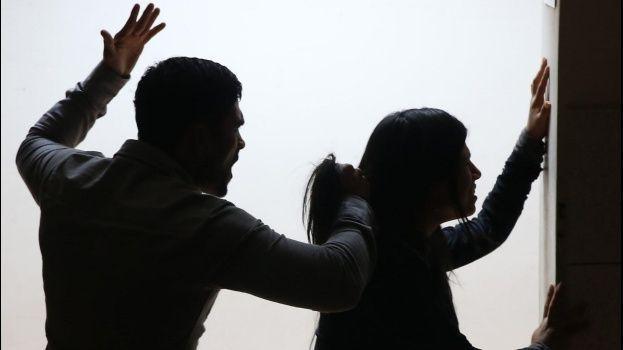 Dan 30 años de cárcel a hombre que abusó, mató y enterró a una mujer en Villamontes