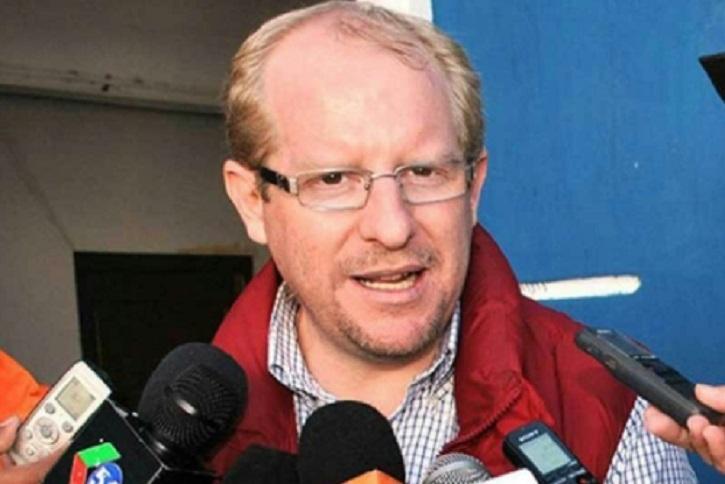 Adrian Oliva