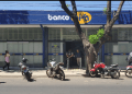 Banco BISA. Foto archivo.