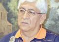Eduardo Pardo, economista y exmiembro del directorio del Banco Unión