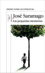 memorias-saramago.jpg