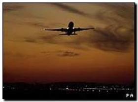 aviones.jpg