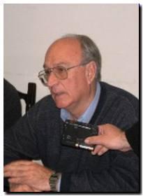 NECOCHEA: Consecuencias de la agresión de Esnaola. Renunció Taurian