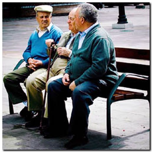 Jubilados bonaerenses cobrarán jueves y viernes próximos