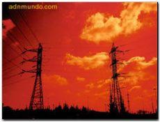 NECOCHEA: Obra eléctrica para el distrito, lista para salir a licitación