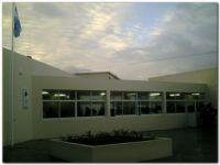 jardin-911-03-03-08ahorainfo-001.jpg