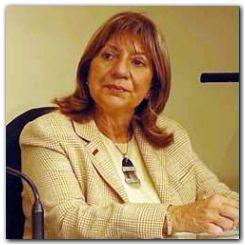 BUENOS AIRES: Ordenan la creación de comités de crisis para prevenir saqueos