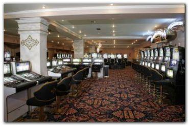 NECOCHEA: Proponen que los municipios regulen los horarios de bingos y casinos