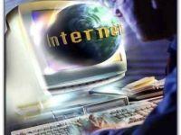 INTERNET: CIDH y la libertad de expresión en la red