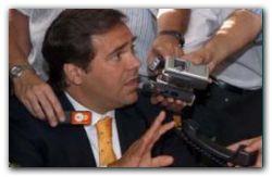 ASUETO: Provincia adhiere al asueto administrativo nacional